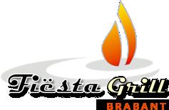 Fiesta Grill Brabant